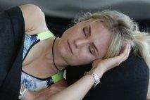 Narkolepsija