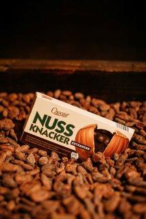 Hofer čokoladna pravljica