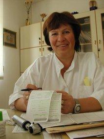 Marjana Grm