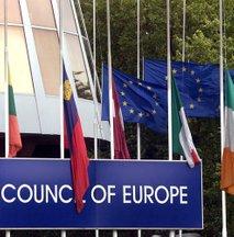 Svet Evrope