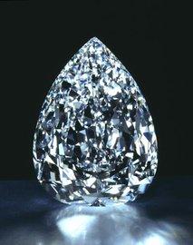 dragi kamni in nakit-1