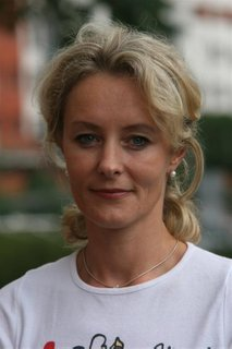 Jelena Berger