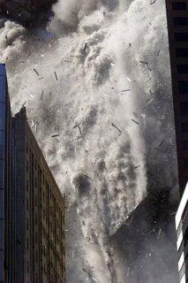 Teroristični napadi 11. septembra 2001 - 1