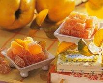 Kutinov sir