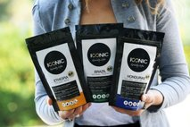 Iconic Specialty Coffee - 5