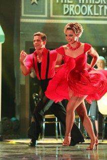 Plesni spektakel Dance Amore - 8