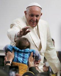 Poškodovani papež - 4