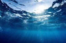 Gladina vode