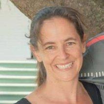 Susan Briscoe