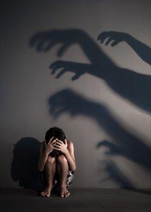 Posilstvo