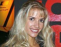 Janja Zupan - naslovna