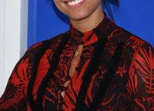 Alicia Keys - 1