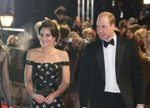 Kate Middleton in princ William - 4