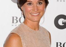 Pippa Middleton - 4