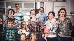 AMC kulinarično doživetje, Novo mesto