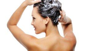 Pranje las