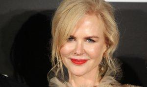 Nicole Kidman - 7