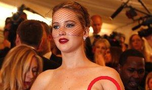 Jennifer - naslovna