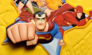 superjunaki