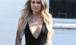 Khloe Kardashian - 2