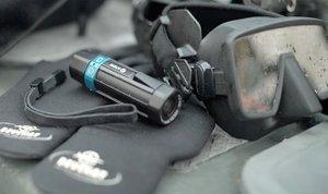 Paralenz Dive Camera - 4