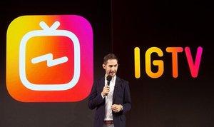 IGTV-naslovna