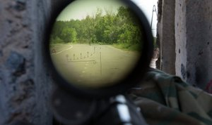 strel