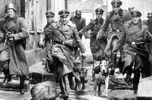 Schindlerjev seznam