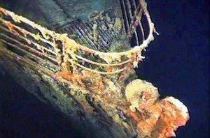 Titanik - 8