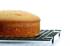 Biskvit za torte