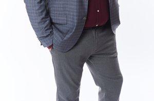 Karim Merdjadi