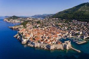 Počitnice na Hrvaškem - 2