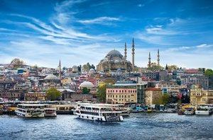 Turška kulinarika 4