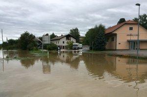 Poplave Poljčane - 4
