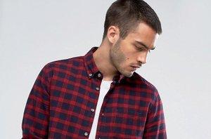 srajčna jakna - 2