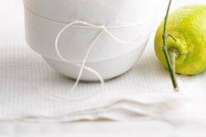 Limonin souffle