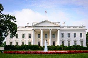 Bela hiša