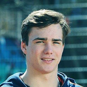 Mladi upi 2015 - za meta dato - 31