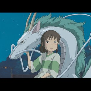 Hayao Miyazaki, legenda anime filmov - 7