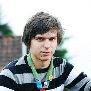 Mladi upi 2014 za meta dato - 3