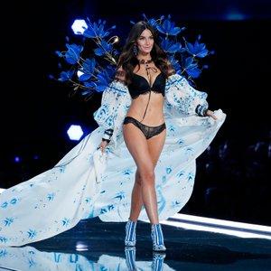Victorias Secret - 1