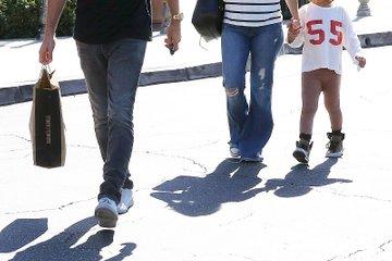 Kourtney Kardashian in Scott Disick sta znova skupaj - Estrada - TIMES.si