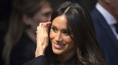 Princ Harry in Meghan gostila sprejem za avstralske igre Invictus Games