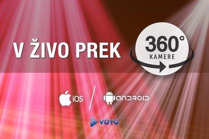 360 kamera_nova