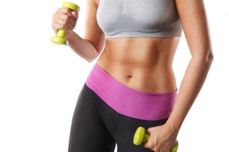 Fitnes - 5