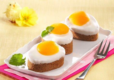 Velikonočna čokoladna jajčka
