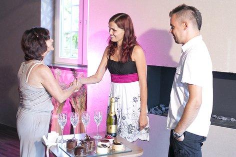 Izbira poročne torte - 11