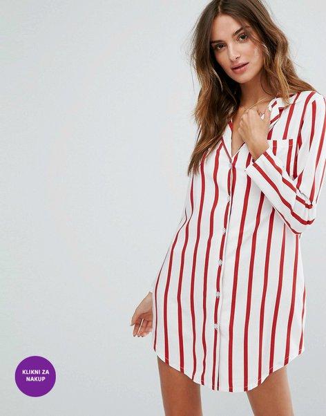 Ženska pižama - 5