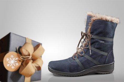 Čevlji Ara - 2