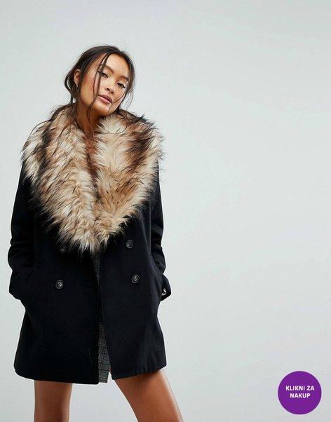 Krznena oblačila - 6